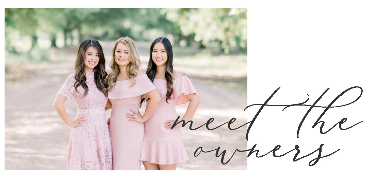 About Blush Bridal Baton Rouge | Wedding Dresses, Wedding Gowns, Plus Size Wedding Dresses