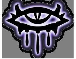NWN_logo.png