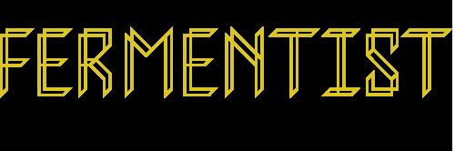 fermentist.png