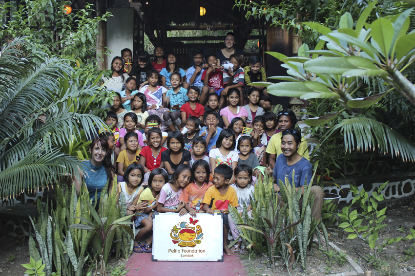 giving_back_lombok