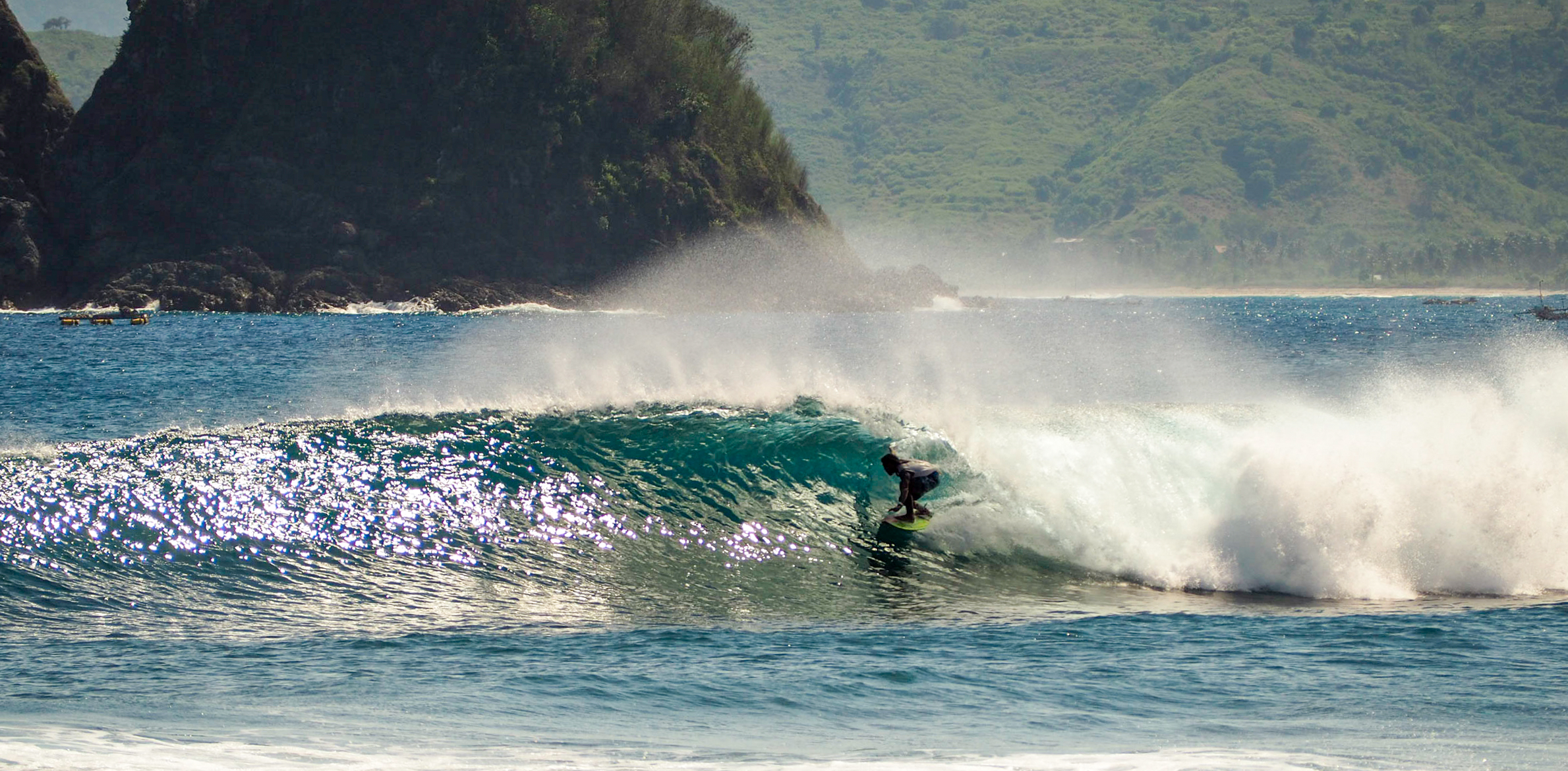 lombok_surf