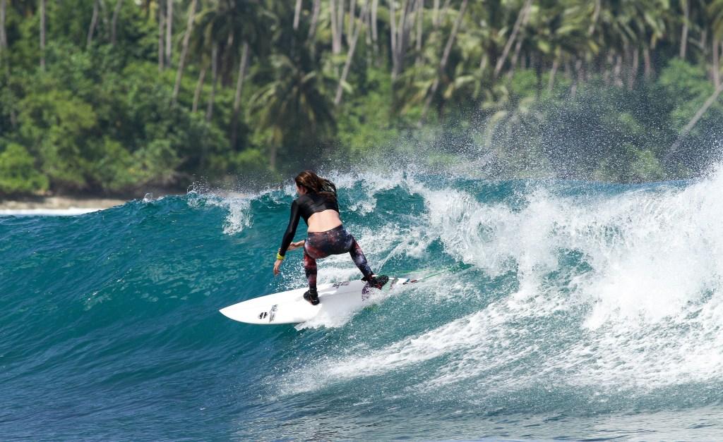 Mom-Surfing.jpg