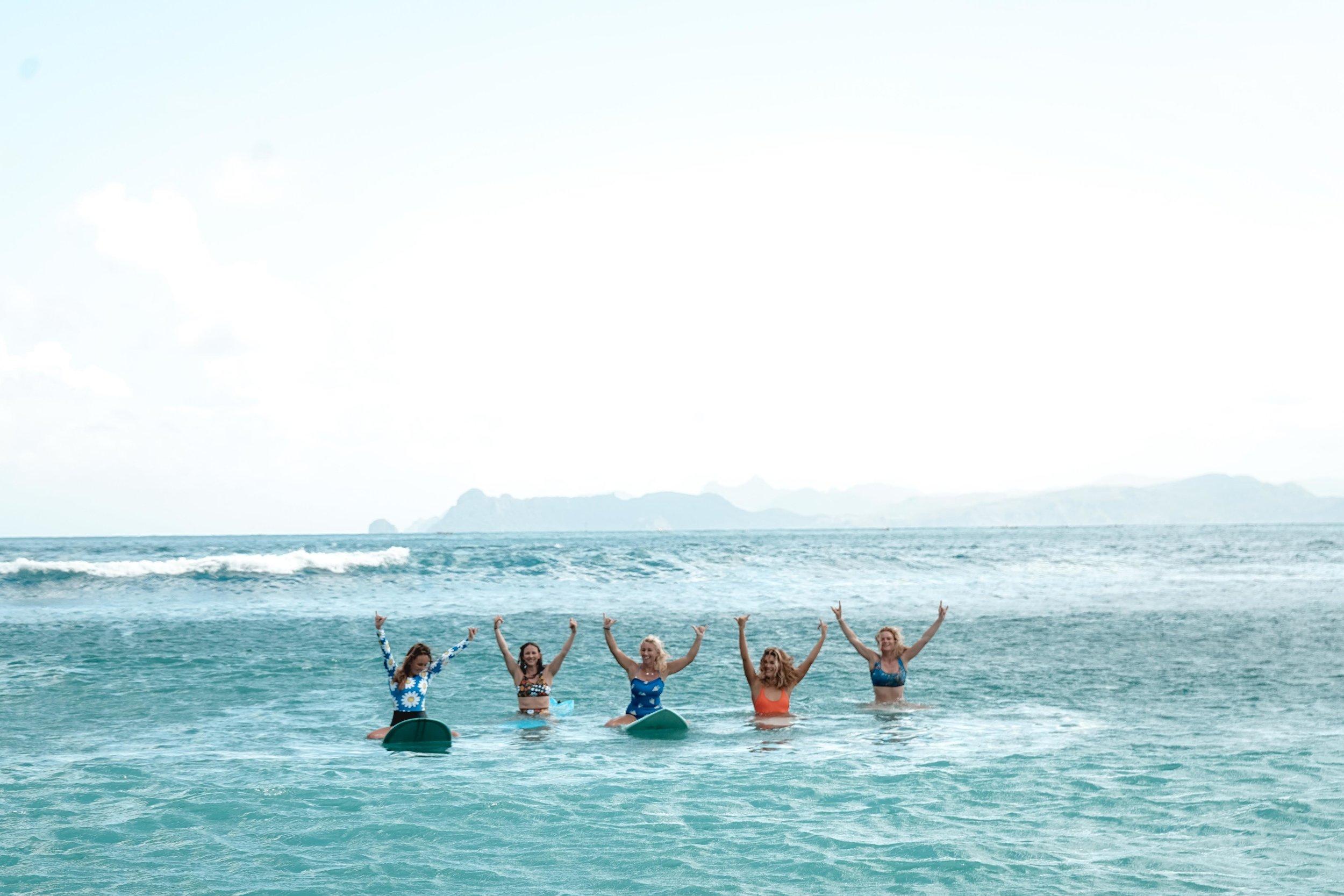 lombok_retreats