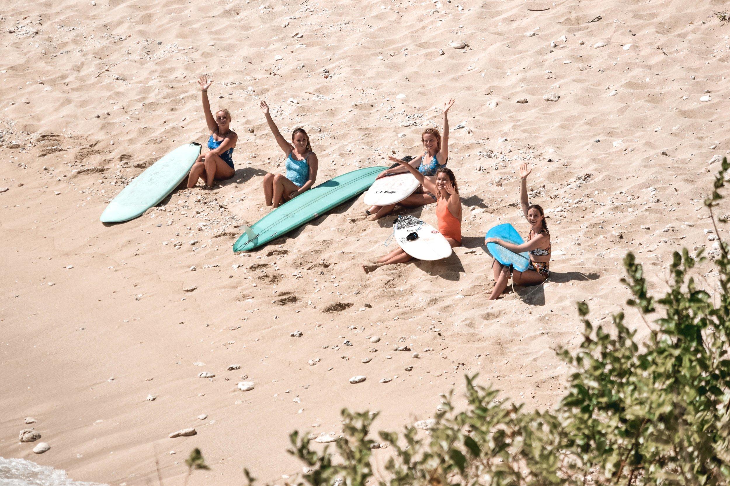 lombok_surf_trip
