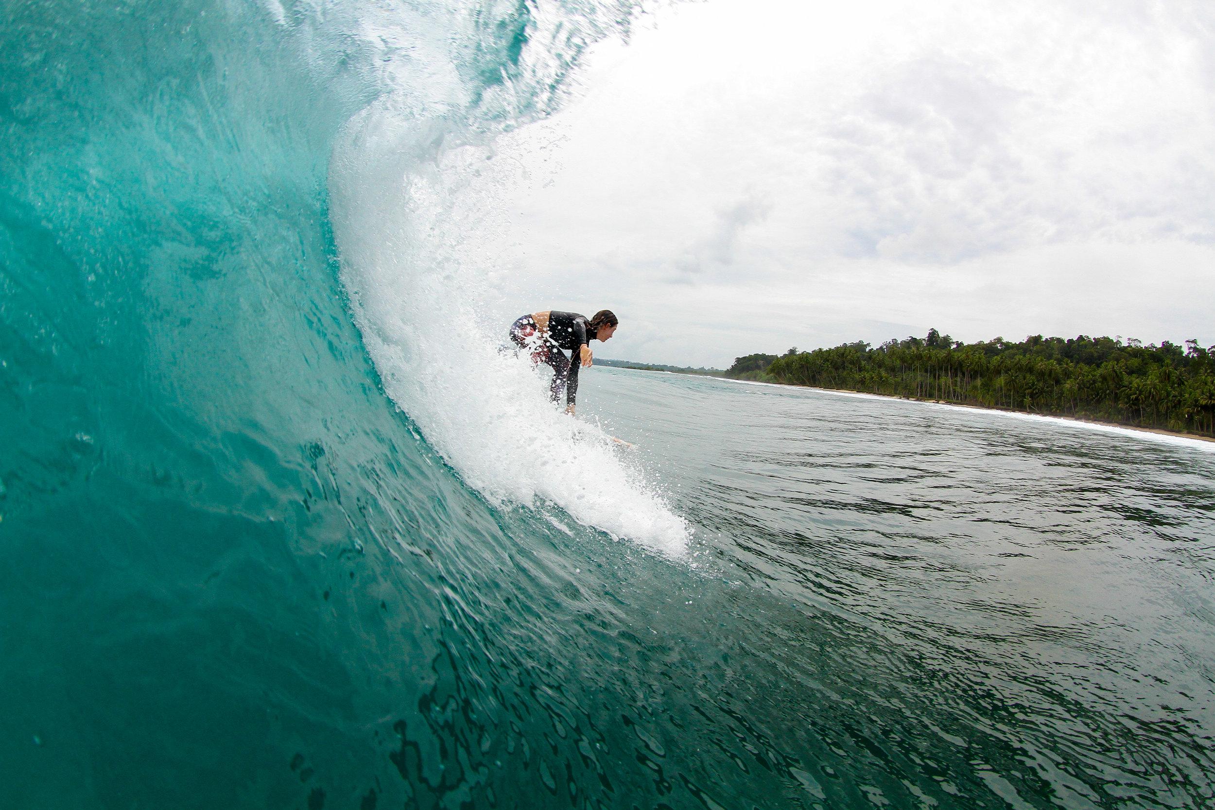 fear_surfing.jpg