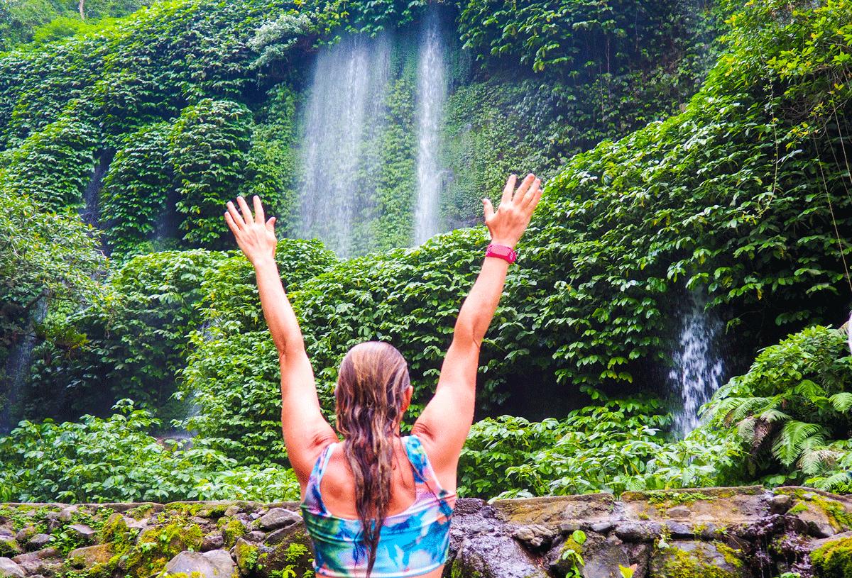 LombokLombok_waterfall.png
