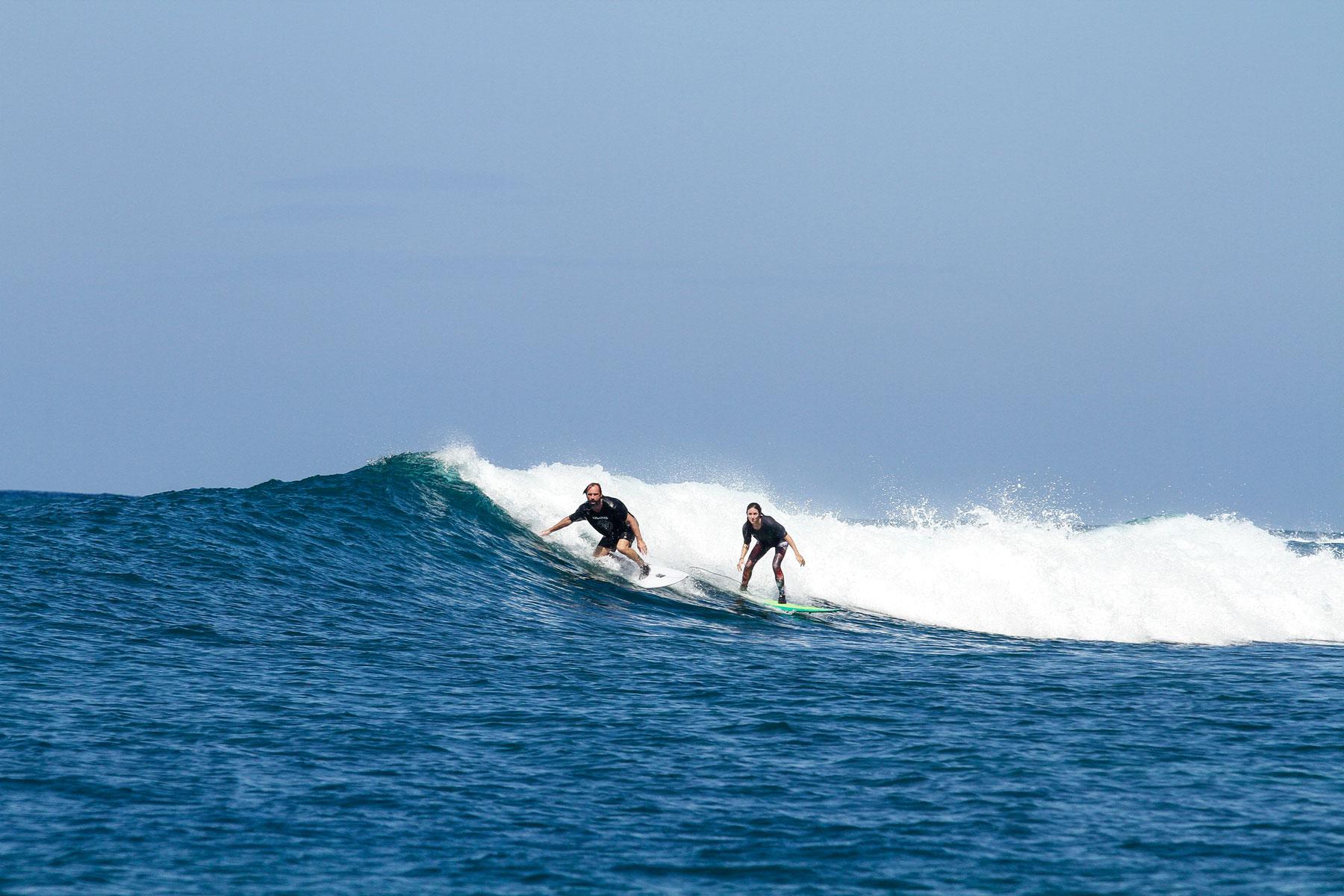 36Surfing_Village_Telo_SML.jpg