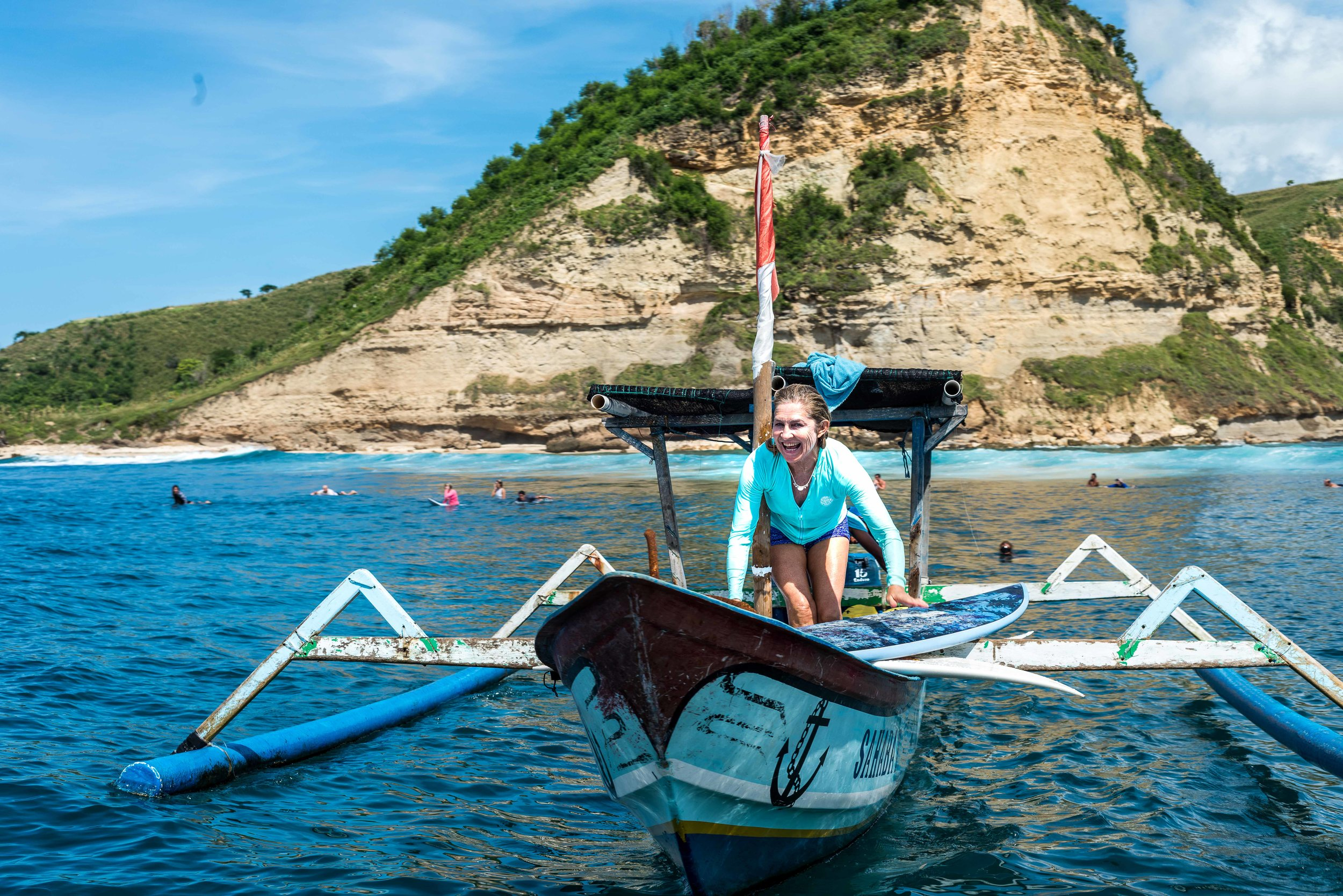Lombok_surfing_boats