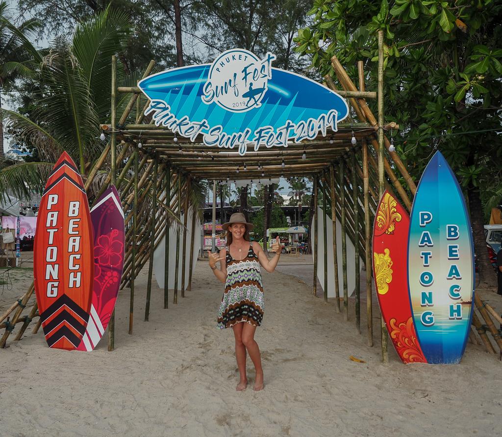 phuket_surf_fest
