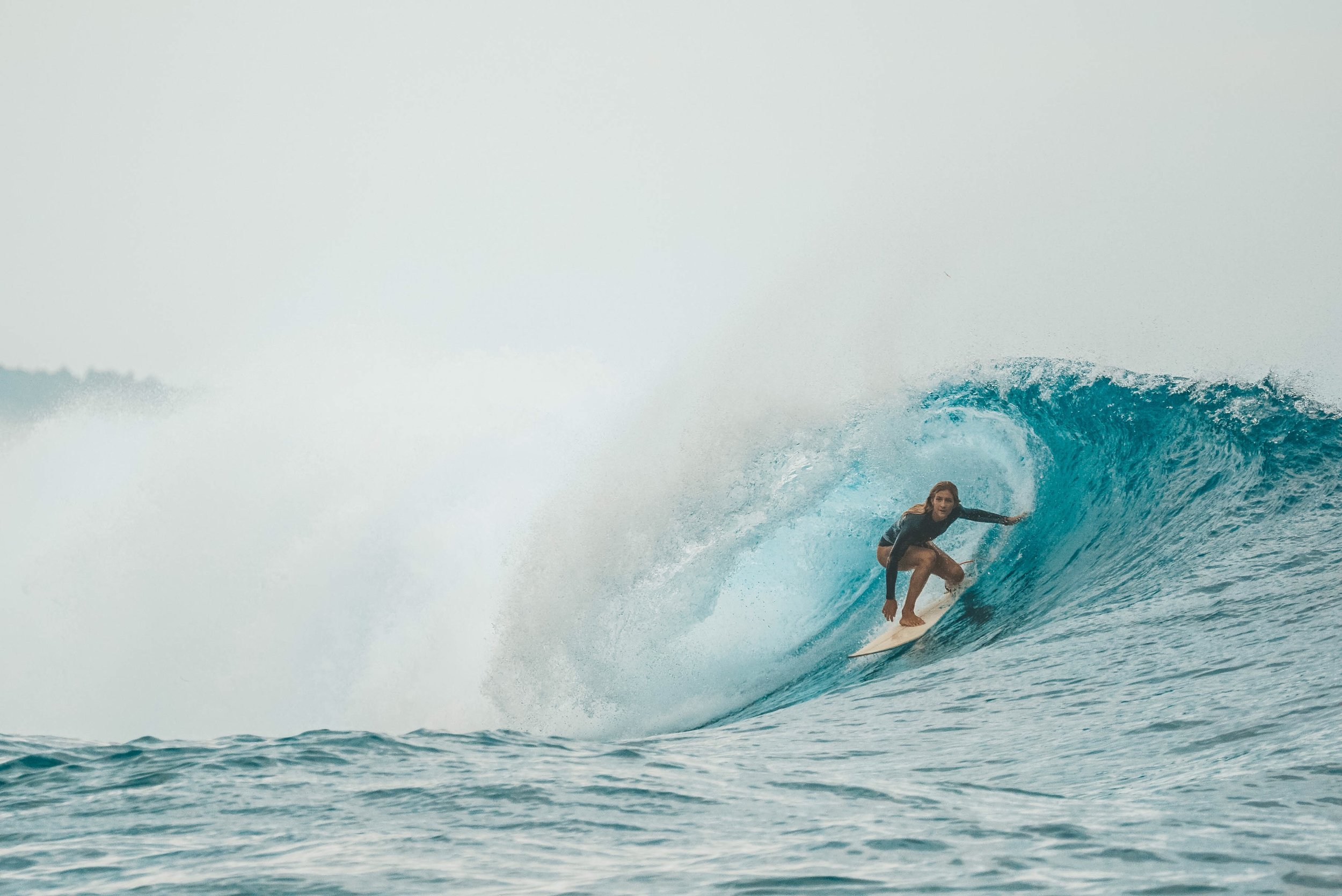 overcoming_surfing_fear
