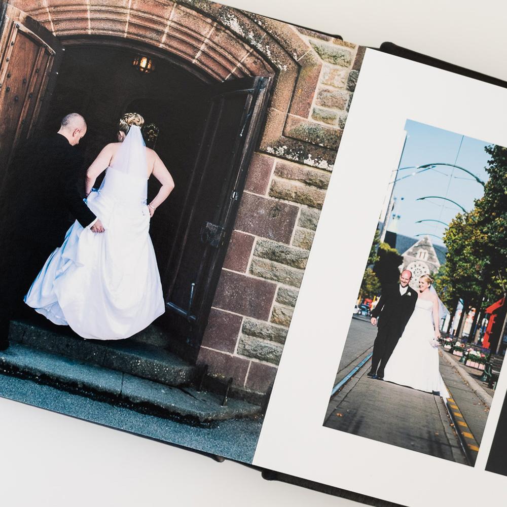 20160729-wedding-album-0003.jpg