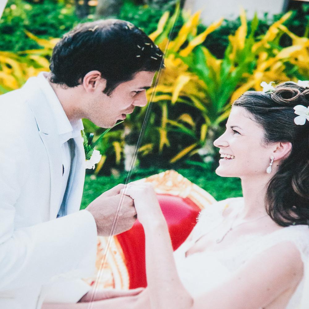 20130823-wedding-album-0004.jpg