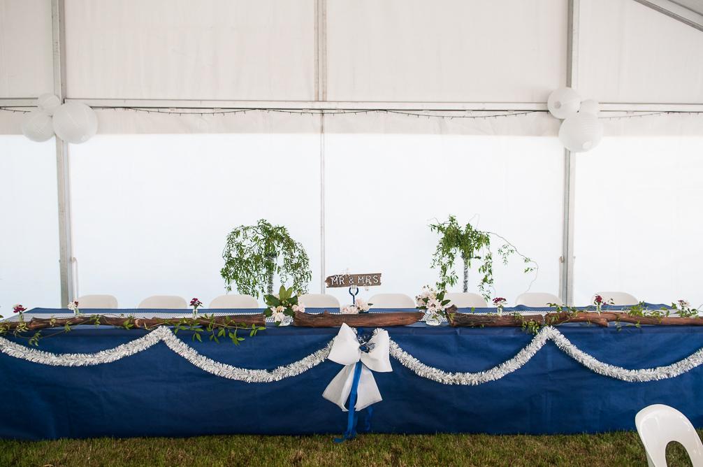 farm_wedding_photography_nicola_nathan_0035.jpg