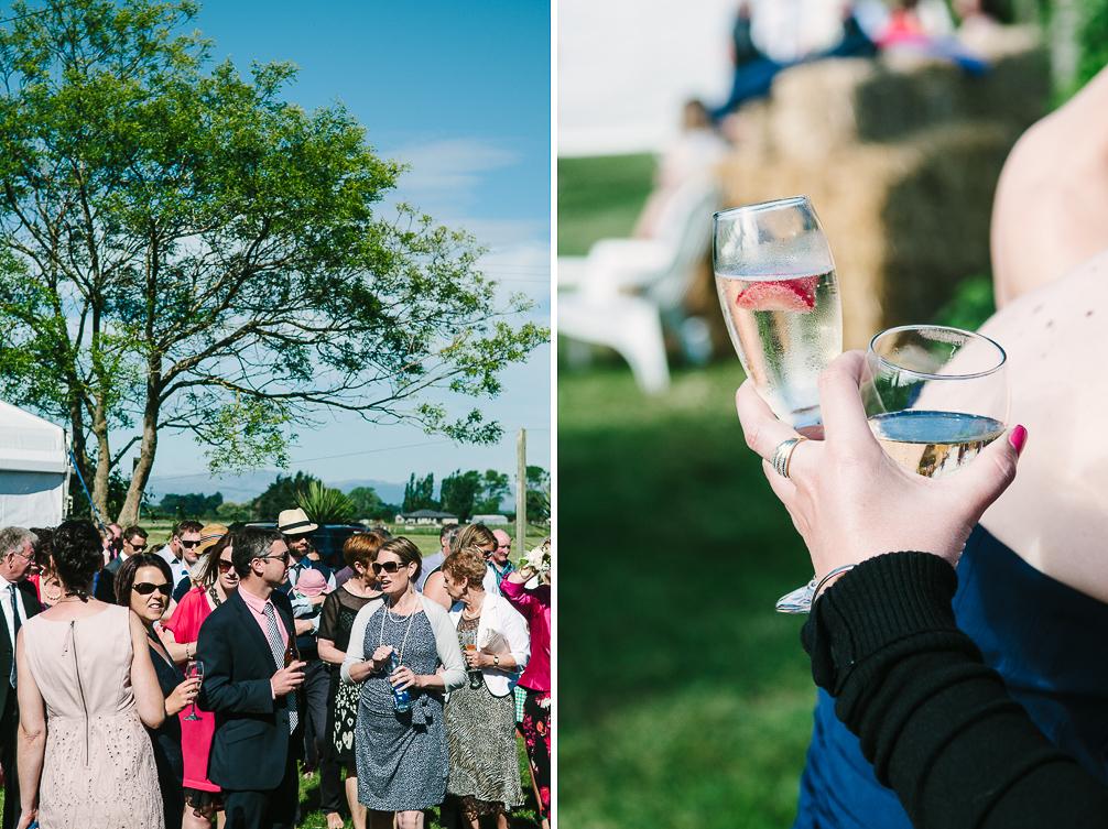 farm_wedding_photography_nicola_nathan_0043.jpg