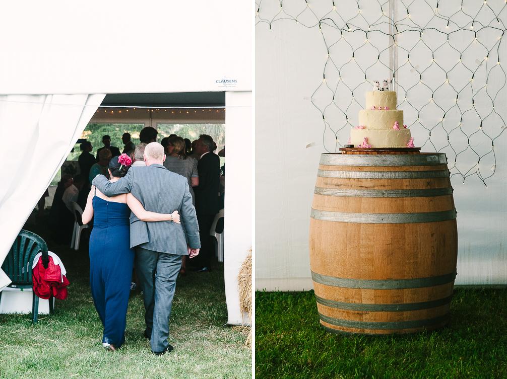 farm_wedding_photography_nicola_nathan_0052.jpg