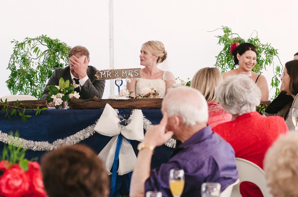 farm_wedding_photography_nicola_nathan_0056.jpg