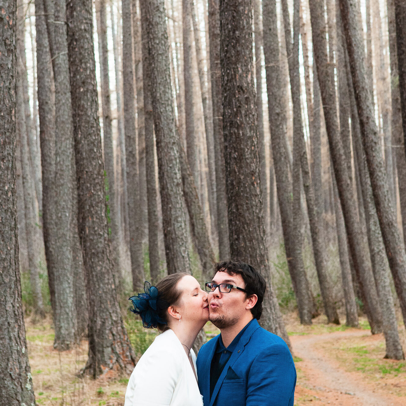 christchurch_wedding_photographer_thomas_pickard_0029.jpg