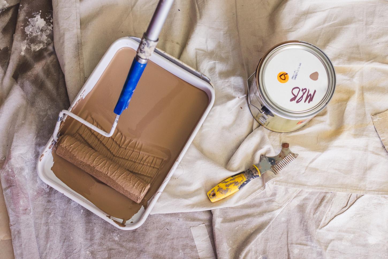 interior-painting.jpg