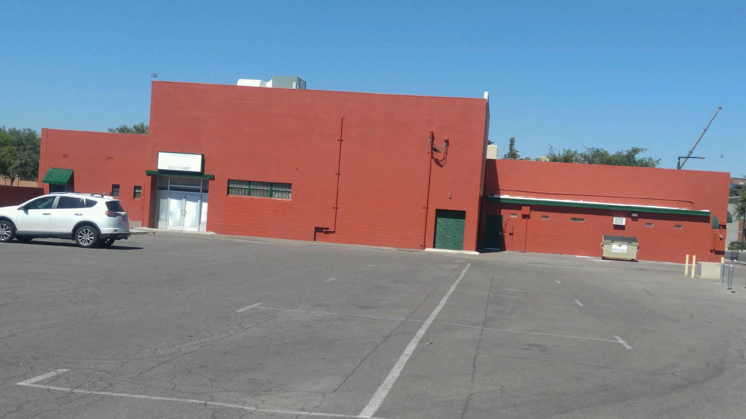 Glendale.jpg