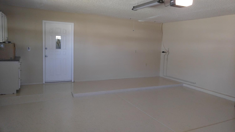 garage floor finishing.jpg