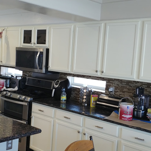Brown Cabinets-1_1-2019.jpg