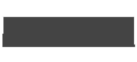 logo-nashville-business-journal+(1).png