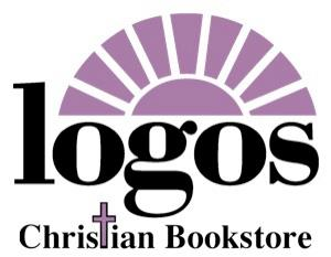 Logos Nashville Bookstore 2.jpg