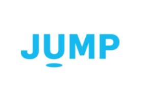 Copy of 점프, 교육 봉사 멘토링