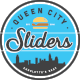 qcsliders_logo.png