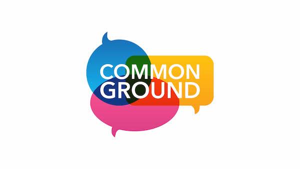 CommonGround_web.jpg