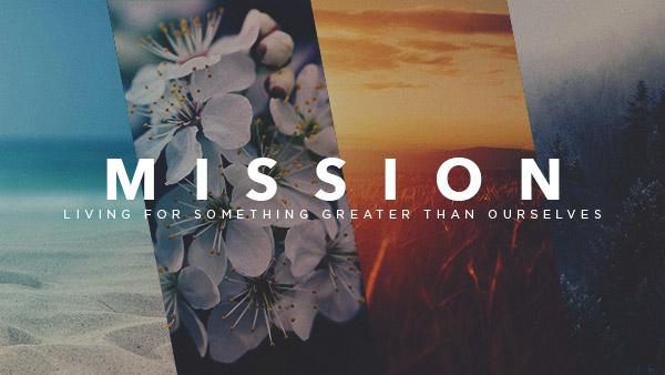 Mission_WebThumbnail.jpg