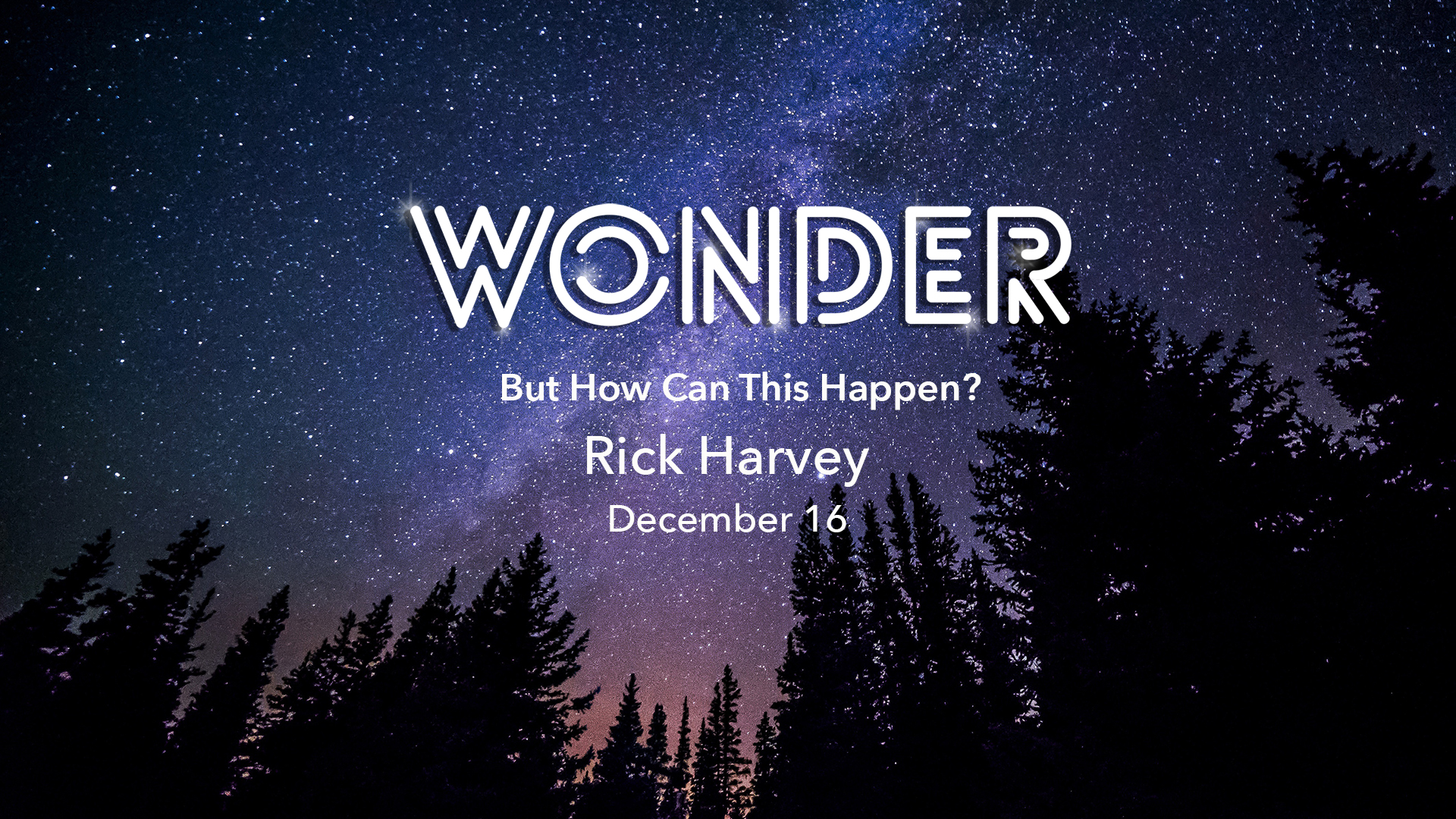 Wonder_vimeo_16th.jpg