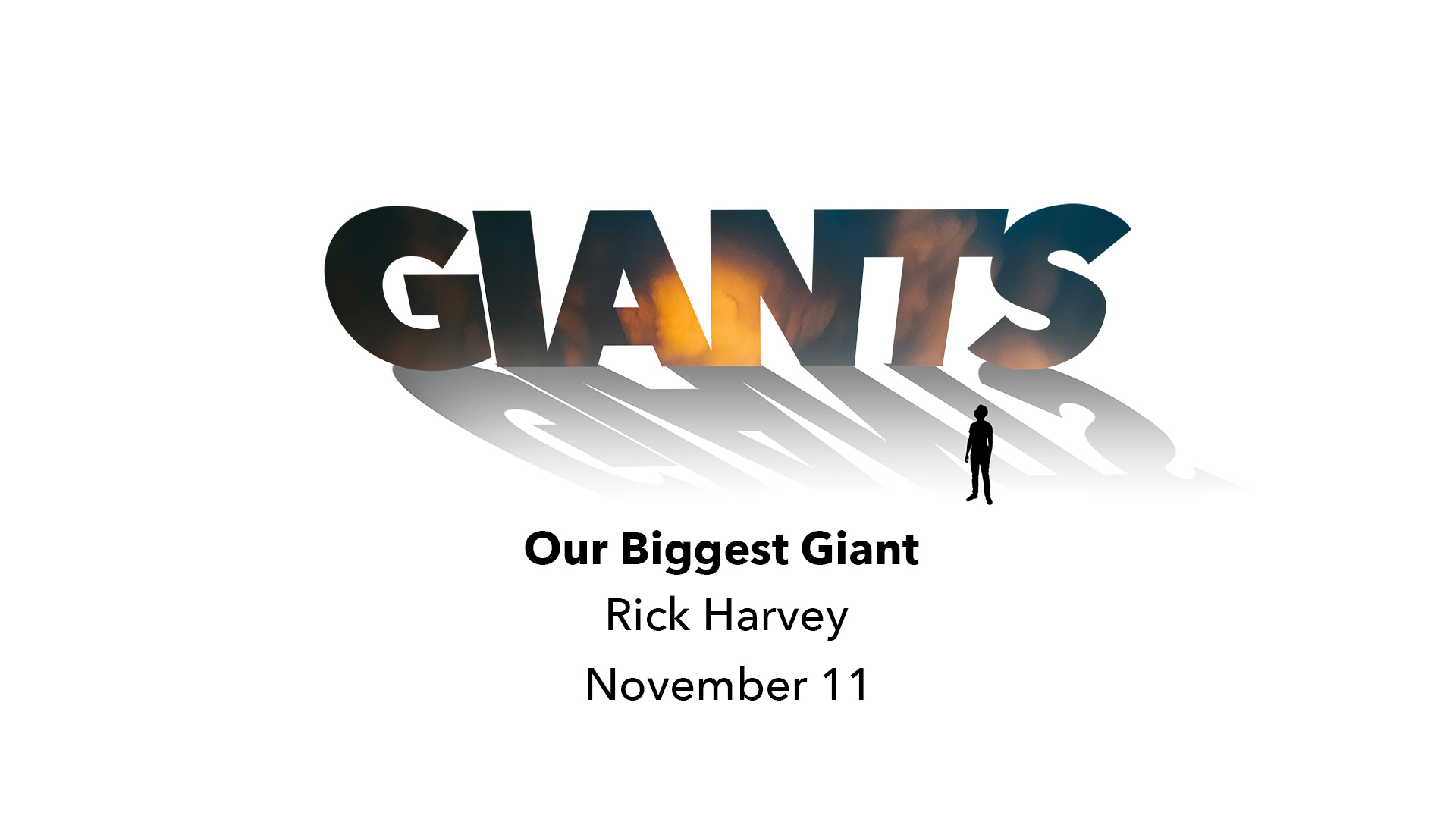Giants Vimeo5.jpg