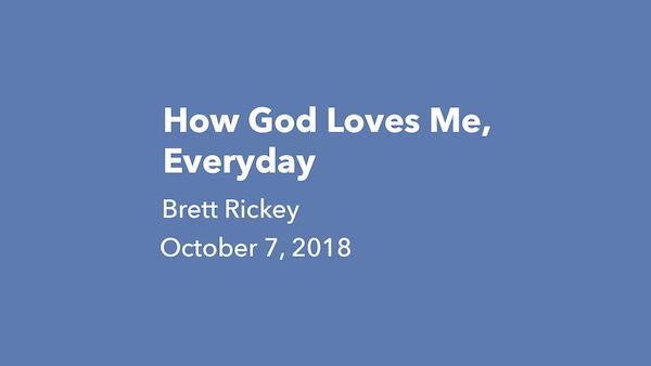 How God Loves Me, Everyday small.jpg