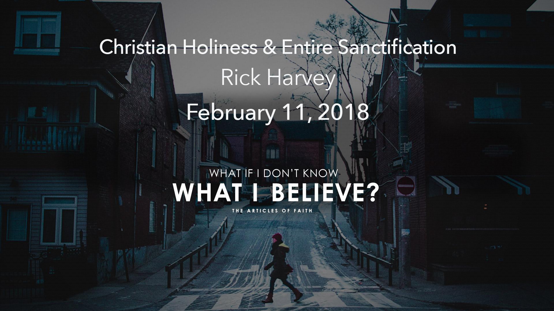 Believe2018_Vimeo_Feb11.jpg
