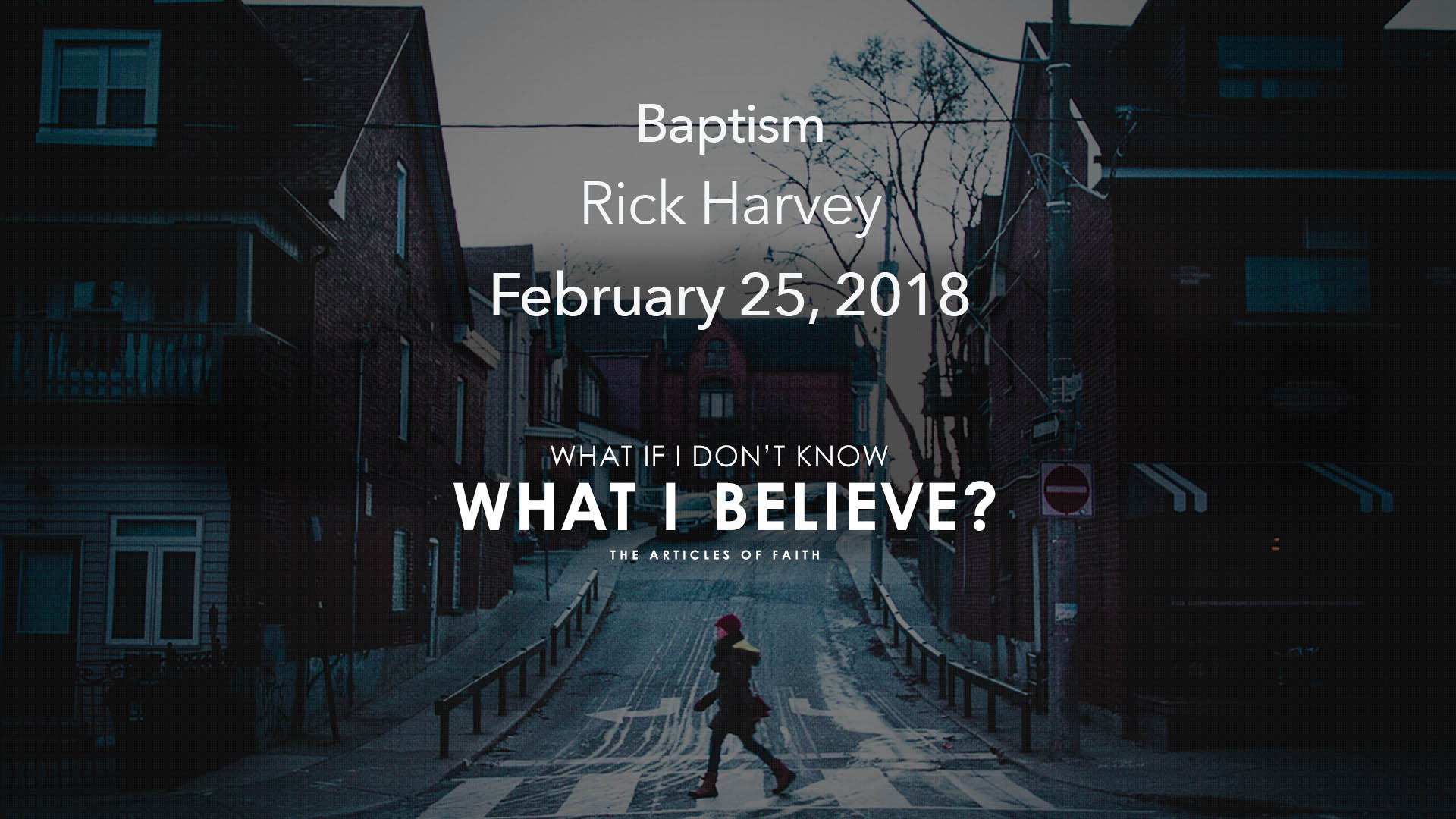 Believe2018_Vimeo_Feb25.jpg