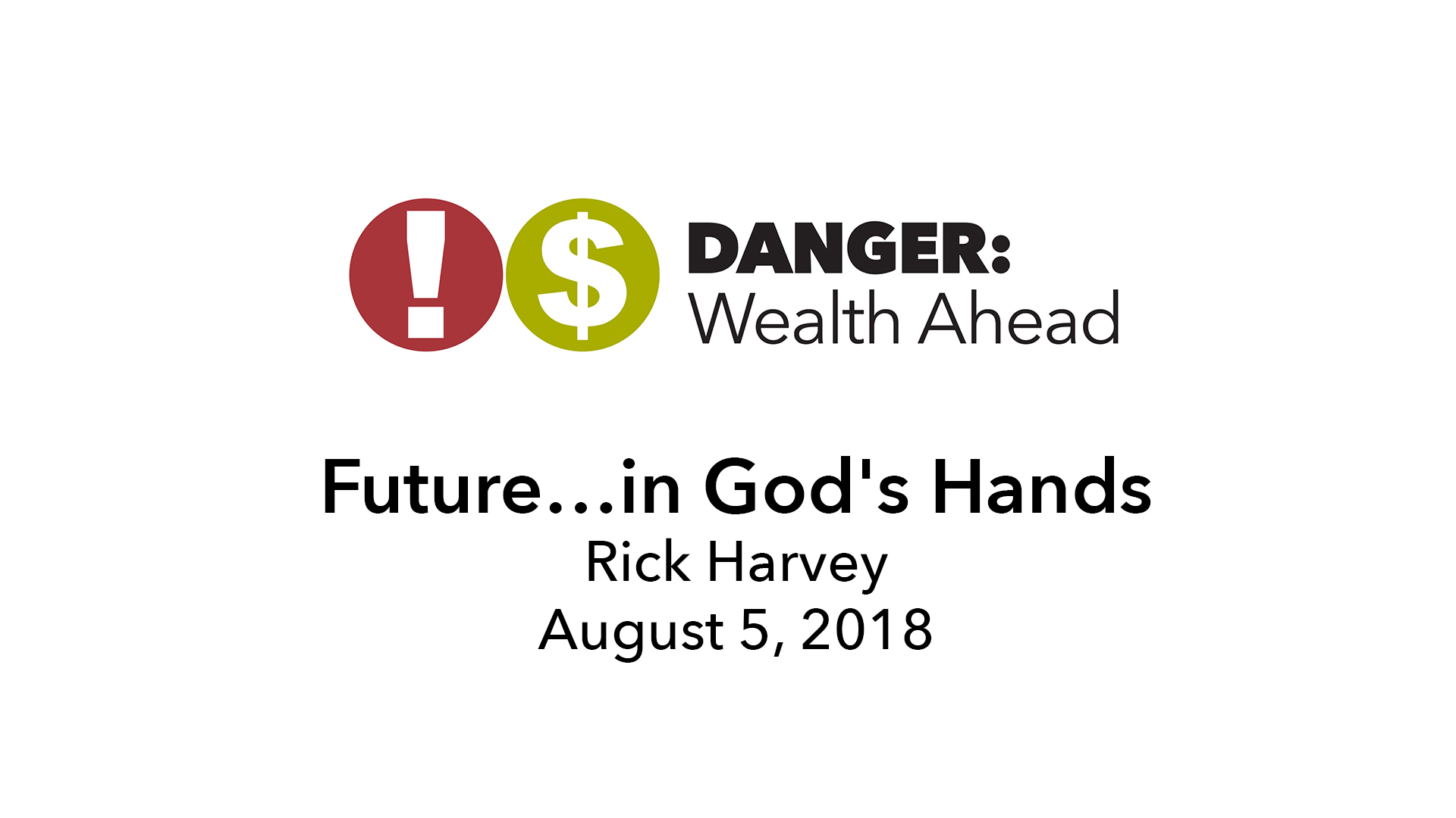 Danger Wealth Ahead - Vimeo 8.5.jpg