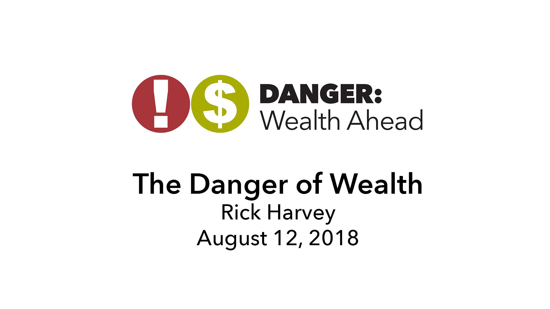 Danger Wealth Ahead - Vimeo 8.12.jpg