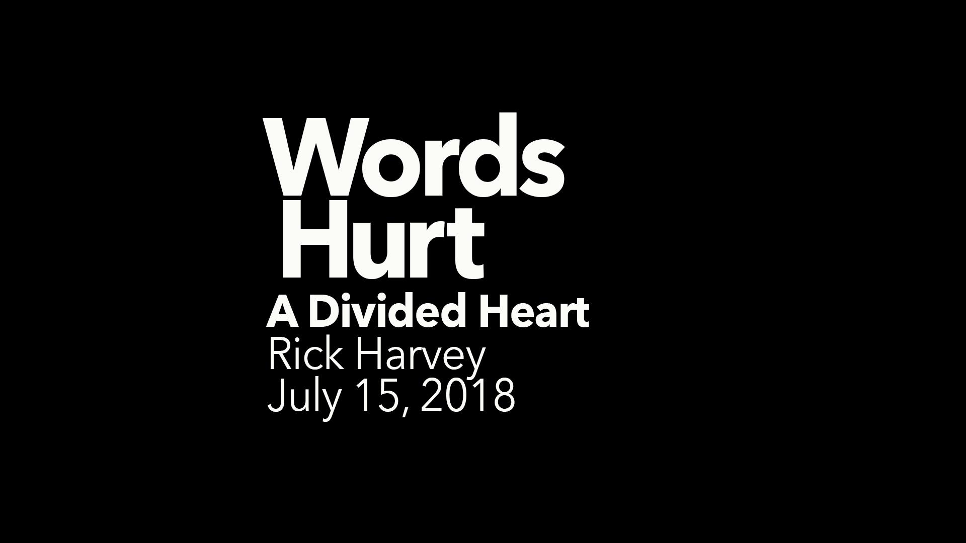 WordsHurt - Vimeo 7.15.jpg