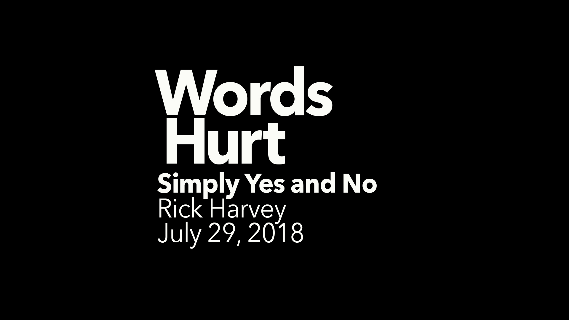 WordsHurt - Vimeo 7.29.jpg