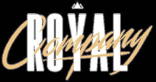 Royal Company - Script Logo White small.png