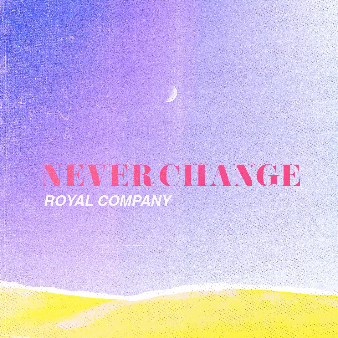 Never Change - Cover Art.jpg