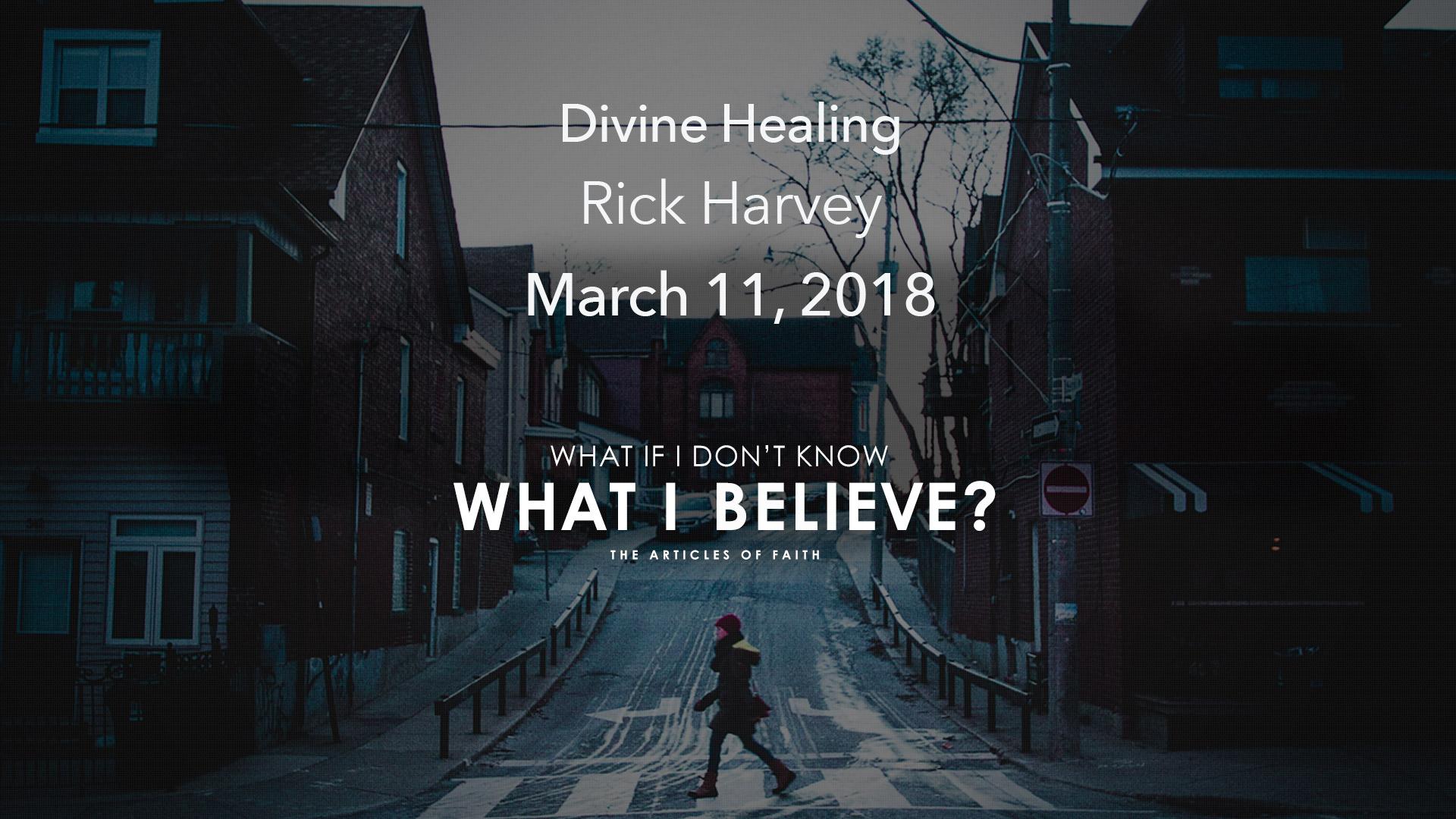 Believe2018_Vimeo_Mar11.jpg