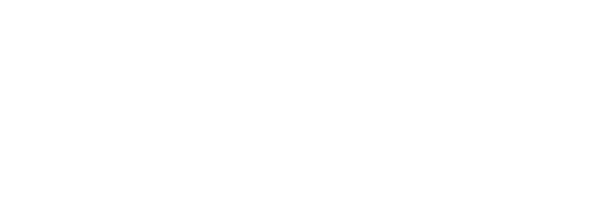 Believe2018_text.png