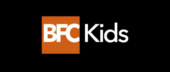 BFC_Kids.png
