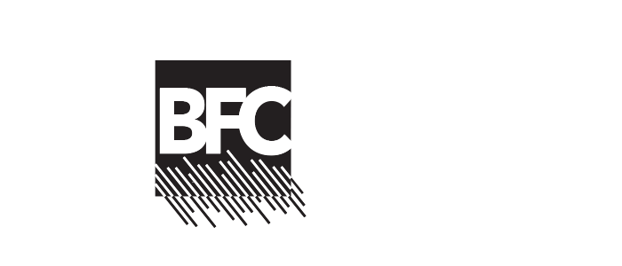 Youth — Bethany First Church