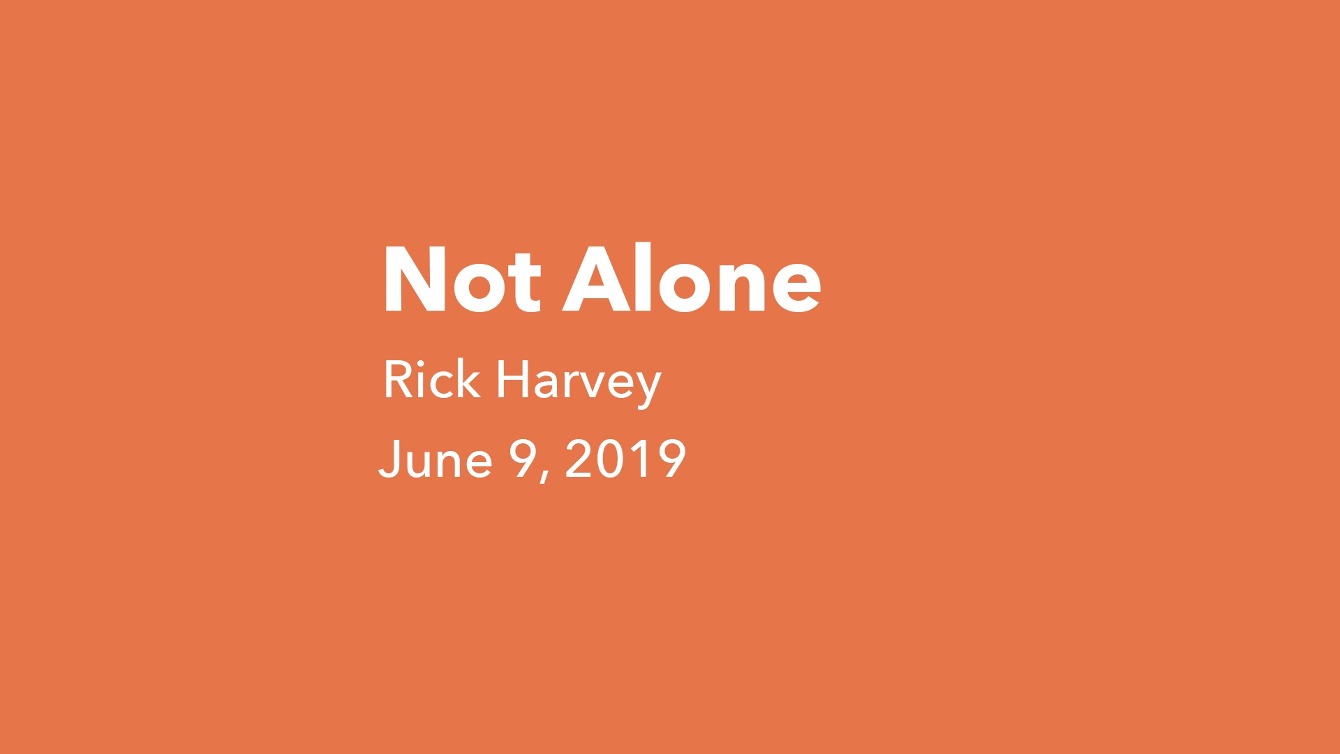 Not+Alone+-+Vimeo.jpg