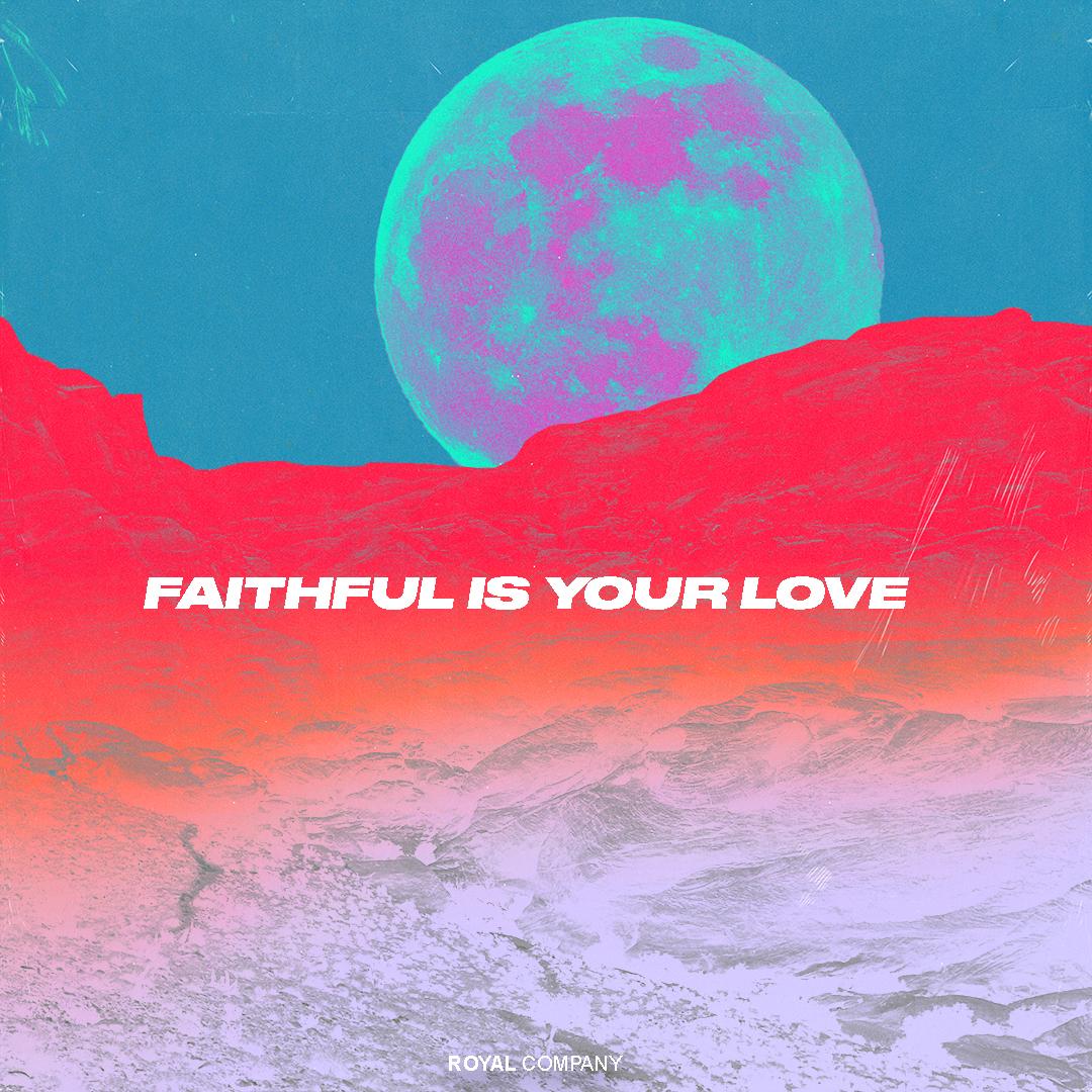 Cover_Faithful Is Your Love.jpg