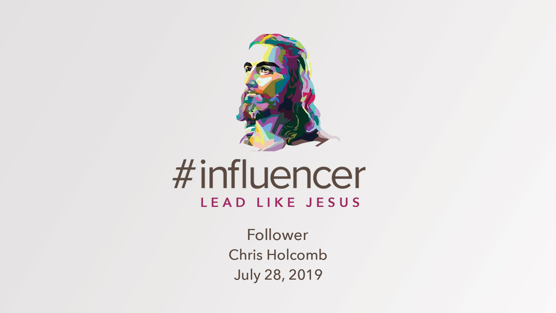 Influencer - Vimeo - July 28.jpg