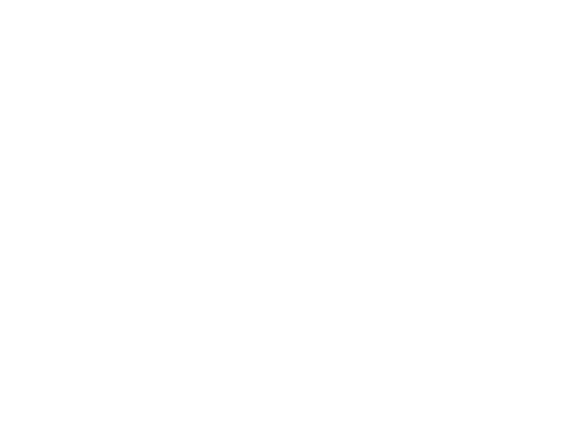 WhatsYourStory - White.png